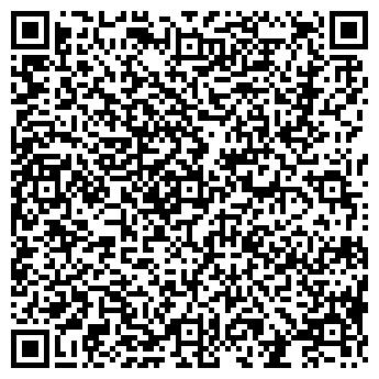 QR-код с контактной информацией организации КАМЕРА-ДОКТОР АСЦ