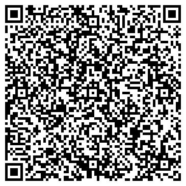 QR-код с контактной информацией организации МНОГОПРОФИЛЬНАЯ ГОРОДСКАЯ БОЛЬНИЦА