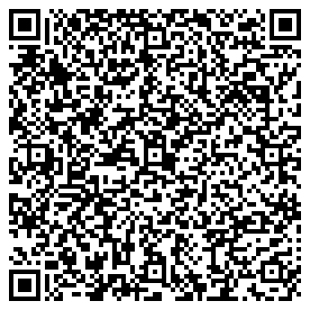 QR-код с контактной информацией организации ЧАСТНЫЙ ВРАЧ