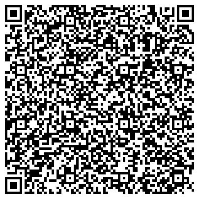 QR-код с контактной информацией организации ГОРОДСКАЯ ПСИХИАТРИЧЕСКАЯ БОЛЬНИЦА КАЛИНИНГРАДСКОГО ГОРЗДРАВОТДЕЛА