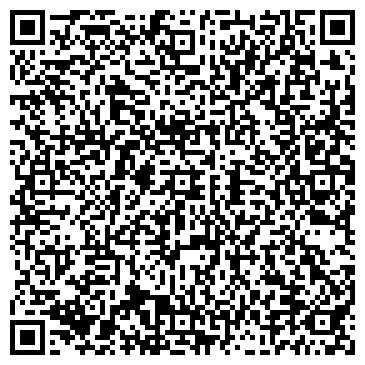 QR-код с контактной информацией организации ГОРОДСКОЙ БОЛЬНИЦЫ № 1 ГИНЕКОЛОГИЧЕСКИЙ КАБИНЕТ