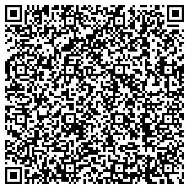 QR-код с контактной информацией организации ОБЛАСТНАЯ НАРКОЛОГИЧЕСКАЯ БОЛЬНИЦА ОБЛЗДРАВОТДЕЛА