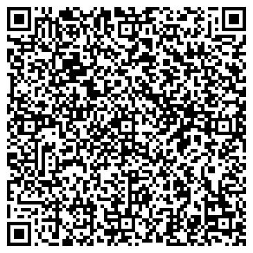 QR-код с контактной информацией организации ДЕТСКОЕ ИНФЕКЦИОННОЕ ОТДЕЛЕНИЕ №1