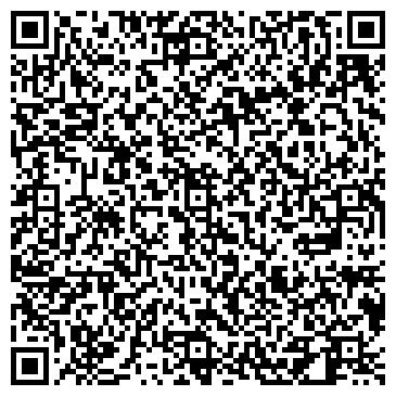 QR-код с контактной информацией организации ЦЕНТРАЛЬНАЯ ОБЛАСТНАЯ БОЛЬНИЦА ПАТОЛОГО-АНАТОМИЧЕСКОЕ ОТДЕЛЕНИЕ