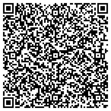QR-код с контактной информацией организации ДЕТСКАЯ ОБЛАСТНАЯ БОЛЬНИЦА ТРАВМПУНКТ
