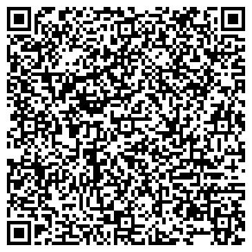 QR-код с контактной информацией организации ОБЛАСТНАЯ НАРКОЛОГИЧЕСКАЯ БОЛЬНИЦА № 1
