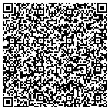 QR-код с контактной информацией организации ОБЛАСТНАЯ ПСИХИАТРИЧЕСКАЯ БОЛЬНИЦА № 1