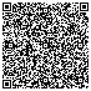 QR-код с контактной информацией организации № 1 ОБЛАСТНОЙ РОДИЛЬНЫЙ ДОМ