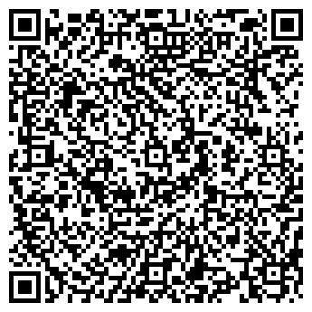 QR-код с контактной информацией организации № 4 РОДИЛЬНЫЙ ДОМ