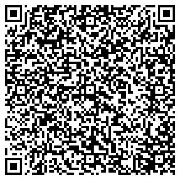 QR-код с контактной информацией организации ВЕТЕРАНОВ ВОЙН ОБЛАСТНОЙ ГОСПИТАЛЬ