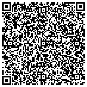 QR-код с контактной информацией организации ОБЛАСТНОЙ ОНКОЛОГИЧЕСКИЙ ДИСПАНСЕР