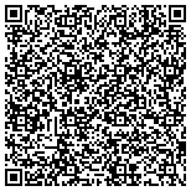 QR-код с контактной информацией организации ОБЛАСТНОЙ ПРОТИВОТУБЕРКУОЕЗНЫЙ ДИСПАНСЕР