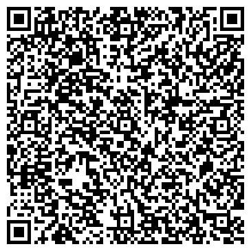 QR-код с контактной информацией организации ГОРОДСКАЯ ПОЛИКЛИНИКА МЕЖРАЙОННАЯ МУНИЦИПАЛЬНАЯ