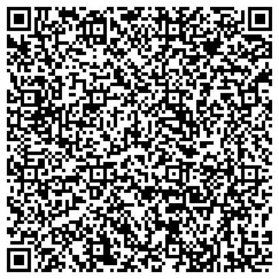 """QR-код с контактной информацией организации ЗАО Стоматологическая клиника """"ЦЕНТРОДЕНТ"""""""