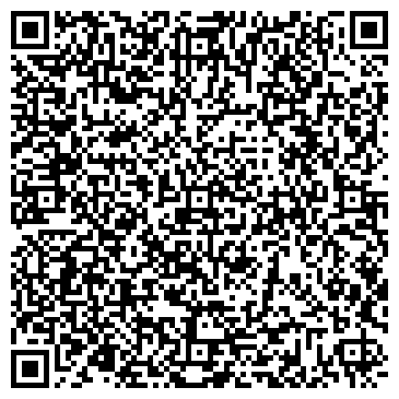QR-код с контактной информацией организации № 34 СТОМАТОЛОГИЧЕСКАЯ ПОЛИКЛИНИКА