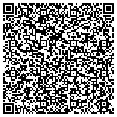 QR-код с контактной информацией организации ПОЛИКЛИНИКА ГОРОДСКОЙ БОЛЬНИЦЫ № 3 ЦЕНТРАЛЬНОГО РАЙОНА