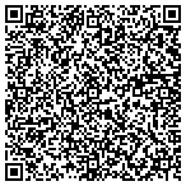 QR-код с контактной информацией организации ПОЛИКЛИНИКА ПОРТОВОЙ БОЛЬНИЦЫ