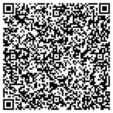 QR-код с контактной информацией организации ПОЛИКЛИНИКА ПСИХИАТРИЧЕСКОЙ ГОРОДСКОЙ БОЛЬНИЦЫ
