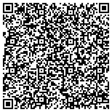 QR-код с контактной информацией организации ГОРОДСКОЙ ПОЛИКЛИНИКИ № 2 КАБИНЕТ ЗДОРОВОГО РЕБЁНКА