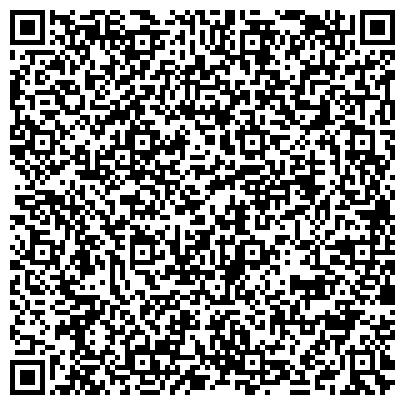 QR-код с контактной информацией организации ДЕТСКАЯ ГОРОДСКАЯ МУНИЦИПАЛЬНАЯ ПОЛИКЛИНИКА № 2 ЦЕНТРАЛЬНОГО РАЙОНА