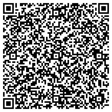 QR-код с контактной информацией организации ДЕТСКАЯ ГОРОДСКАЯ МУНИЦИПАЛЬНАЯ ПОЛИКЛИНИКА № 4 ФИЛИАЛ