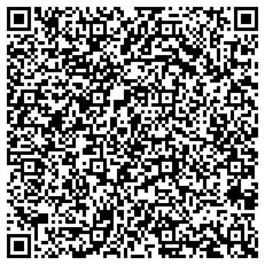 QR-код с контактной информацией организации ДЕТСКАЯ ПОЛИКЛИННИКА ГОРОДСКОЙ ДЕТСКОЙ БОЛЬНИЦЫ № 3