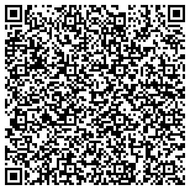 QR-код с контактной информацией организации ООО СТОМАТОЛОГИЧЕСКИЙ ЦЕНТР АЙМАД