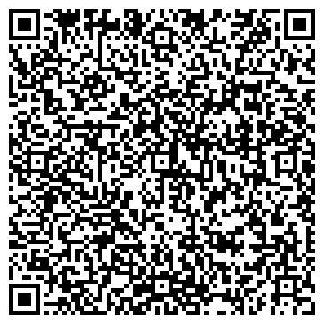 QR-код с контактной информацией организации АСТРА ДЕНТ СТОМАТОЛОГИЧЕСКАЯ КЛИНИКА