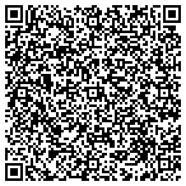 QR-код с контактной информацией организации ВИВАДЕНТ СТОМАТОЛОГИЯ