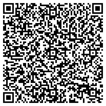 QR-код с контактной информацией организации ГАЛЛАКС-СТОМАТОЛОГИЯ