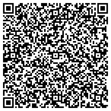 QR-код с контактной информацией организации ДИАЛ-СЕНАТ СТОМАТОЛОГИЧЕСКАЯ КЛИНИКА