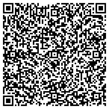 QR-код с контактной информацией организации СТОМАТОЛОГИЧЕСКАЯ ПОЛИКЛИНИКА № 34 БФ