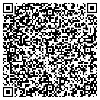 QR-код с контактной информацией организации ЦЕНТРОДЕНТ