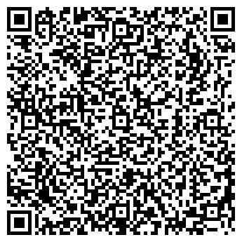 QR-код с контактной информацией организации ЦЕНТРОДЕНТ ФИЛИАЛ
