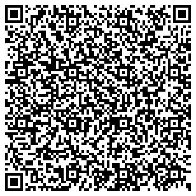 QR-код с контактной информацией организации ПОДСТАНЦИЯ СКОРОЙ МЕДИЦИНСКОЙ ПОМОЩИ БАЛТИЙСКОГО Р-НА