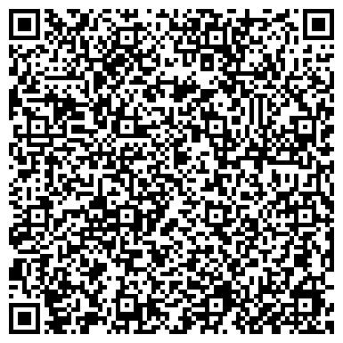 QR-код с контактной информацией организации СКОРАЯ МЕДИЦИНСКАЯ ПОМОЩЬ ПОДСТАНЦИЯ МОСКОВСКОГО РАЙОНА