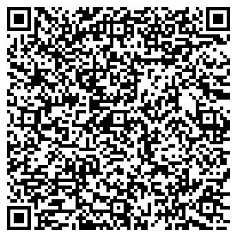QR-код с контактной информацией организации 603-003 КАЛИНИНГРАДСКАЯ НЕОТЛОЖКА