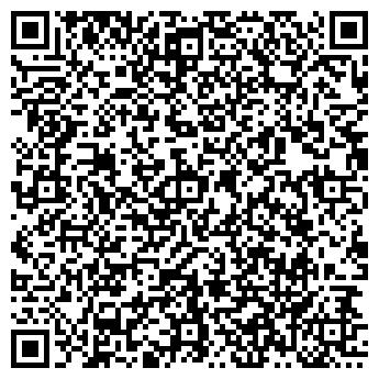 QR-код с контактной информацией организации ЗДРАВПУНКТ