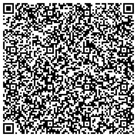 QR-код с контактной информацией организации КГУ ЗДРАВПУНКТ