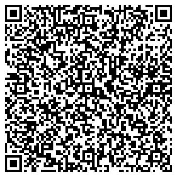 QR-код с контактной информацией организации ЖЕНСКАЯ КОНСУЛЬТАЦИЯ ОКТЯБРЬСКОГО РАЙОНА