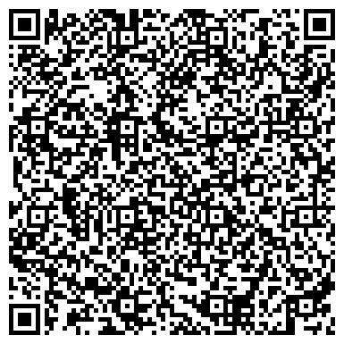QR-код с контактной информацией организации ЖЕНСКАЯ КОНСУЛЬТАЦИЯ ЦЕНТРАЛЬНОГО РАЙОНА № 4