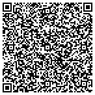 QR-код с контактной информацией организации ГОРОДСКАЯ ДЕТСКАЯ МОЛОЧНАЯ КУХНЯ