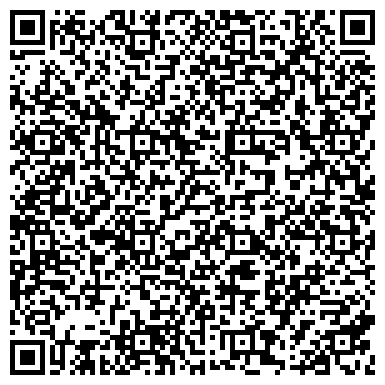 QR-код с контактной информацией организации ДЕТСКАЯ МОЛОЧНАЯ КУХНЯ ЛЕНИНГРАДСКОГО РАЙОНА