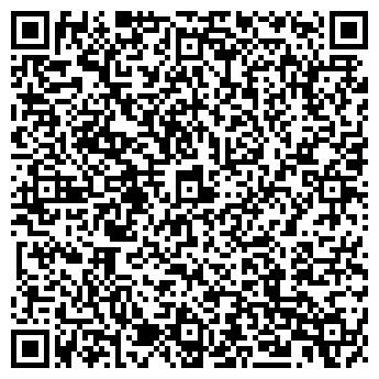 QR-код с контактной информацией организации ВТЭК № 2 МЕЖРАЙОННАЯ