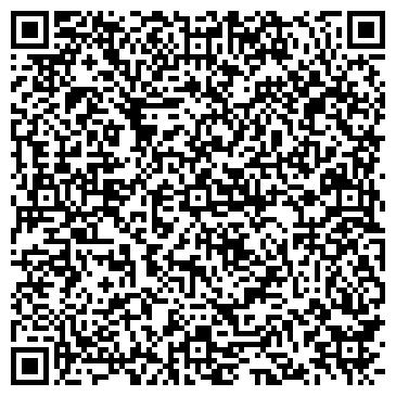 QR-код с контактной информацией организации ВТЭК МЕЖРАЙОННАЯ ПСИХОНЕВРОЛОГИЧЕСКАЯ