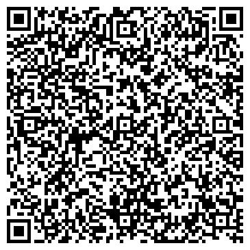 QR-код с контактной информацией организации ОРТОПЕДИЧЕСКИЙ МАГАЗИН