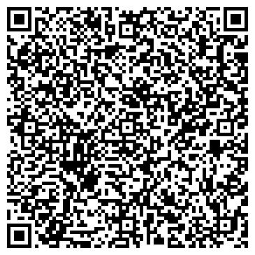 QR-код с контактной информацией организации БАЛТИК-ОПТИК ГАЛЕРЕЯ ОЧКОВ