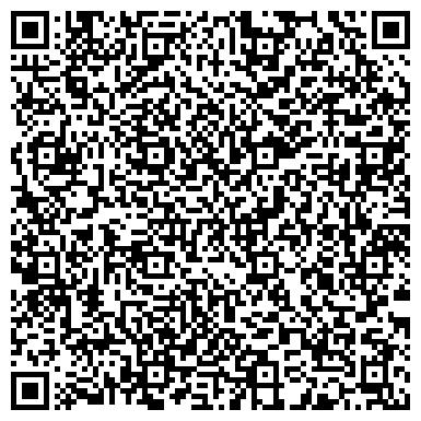 QR-код с контактной информацией организации № 3 АПТЕКА СТ. КАЛИНИНГРАД ВРАЧЕБНО-САНИТАРНОГО УПРАВЛЕНИЯ