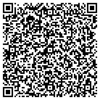 QR-код с контактной информацией организации № 30 ДЕЖУРНАЯ
