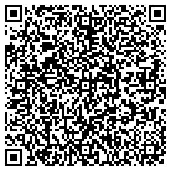 QR-код с контактной информацией организации АПТЕКА ДЕЖУРНАЯ